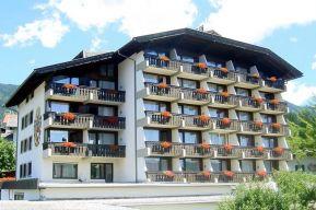 Hotel Bellevue 4*, Seeboden